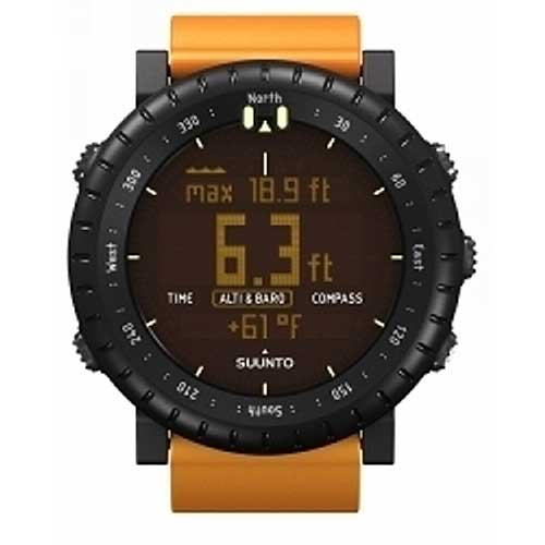 titan fast track watches page 6