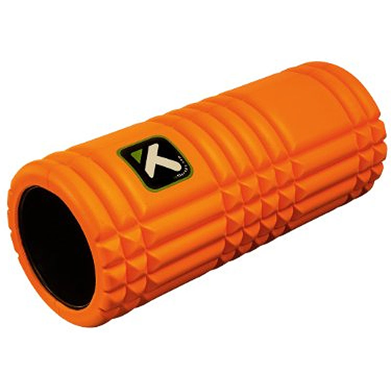 TriggerPoint-The-Grid-Foam-Rollers-Mini-Standard-V2