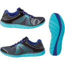 View Item Pearl Izumi Womens Em Road N1 Running Shoe