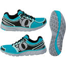 View Item Pearl Izumi Womens Em Road M 3 Running Shoe