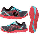 View Item Pearl Izumi Womens Em Road H 3 Running Shoe