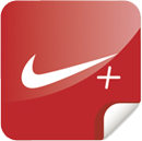 Nike+ Accessories
