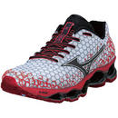 View Item Mizuno Wave Prophecy 3 Mens Running Shoe (J1GC140012)