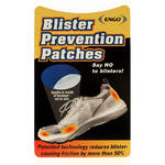 View Item ENGO Blister Prevention Patches - Six Pack (E-STR)