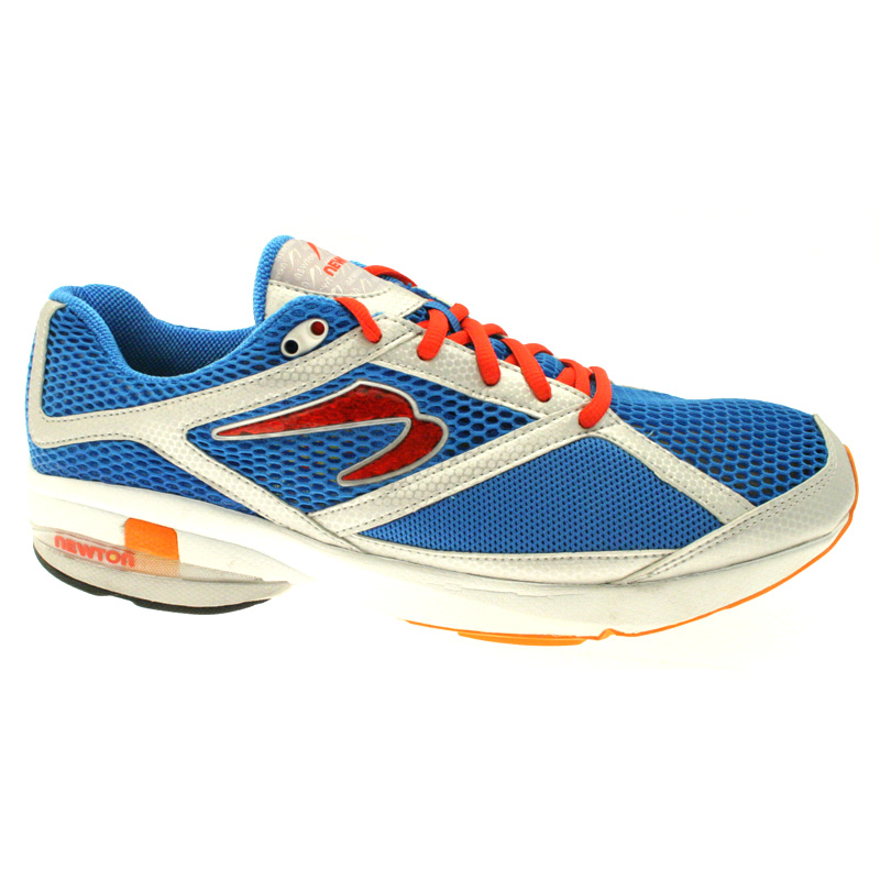 Newton Running Shoes For Achilles Tendonitis