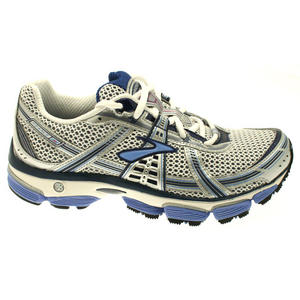 Brooks Trance 9 Womens Running Shoe (1200571B510) Preview