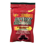 View Item Electrolyte Sport Jelly Beans (Raspberry)