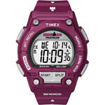 View Item Timex Mens Watch T5K472SU