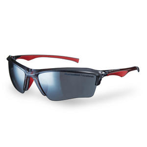 Sunwise Sunglasses with Interchangeable Lenses - Odyssey Grey Preview