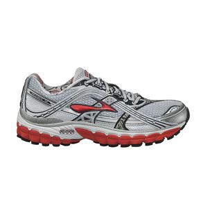 Brooks Trance 10 Womens Running Shoe (1200811B186) Preview