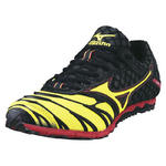 View Item Mizuno Wave Kizuna 7 Unisex Cross Country Spike (08KM18545)