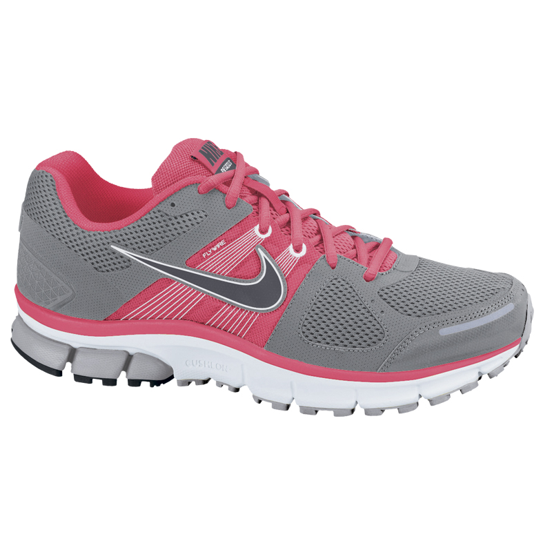 Nike-Air-Pegasus-28-Ladies-Running-Shoe-443802-002
