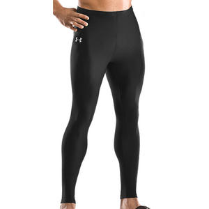 Under Armour Cold Gear Mens Action Legging (1000525-001) Preview