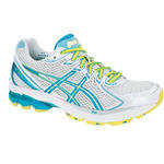 View Item Asics 2170 Womens Running Shoe (T256N0141)