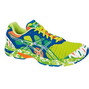 Asics Gel Noosa Tri 7 Running Shoe (T214N0784) Preview