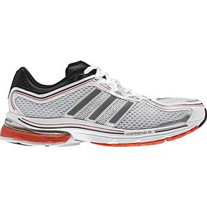 Adidas AdiSTAR Ride 4 Mens Running Shoe (V23316) Preview