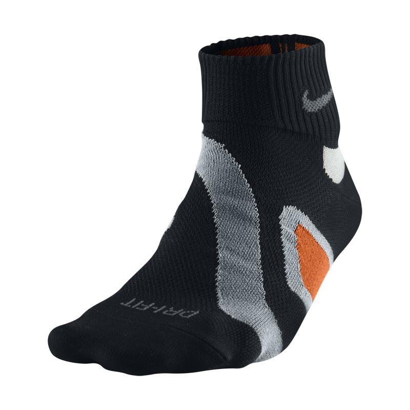 Nike-Elite-Stability-2-0-Quarter-Running-Socks-SX4294-080-RRP-9-99