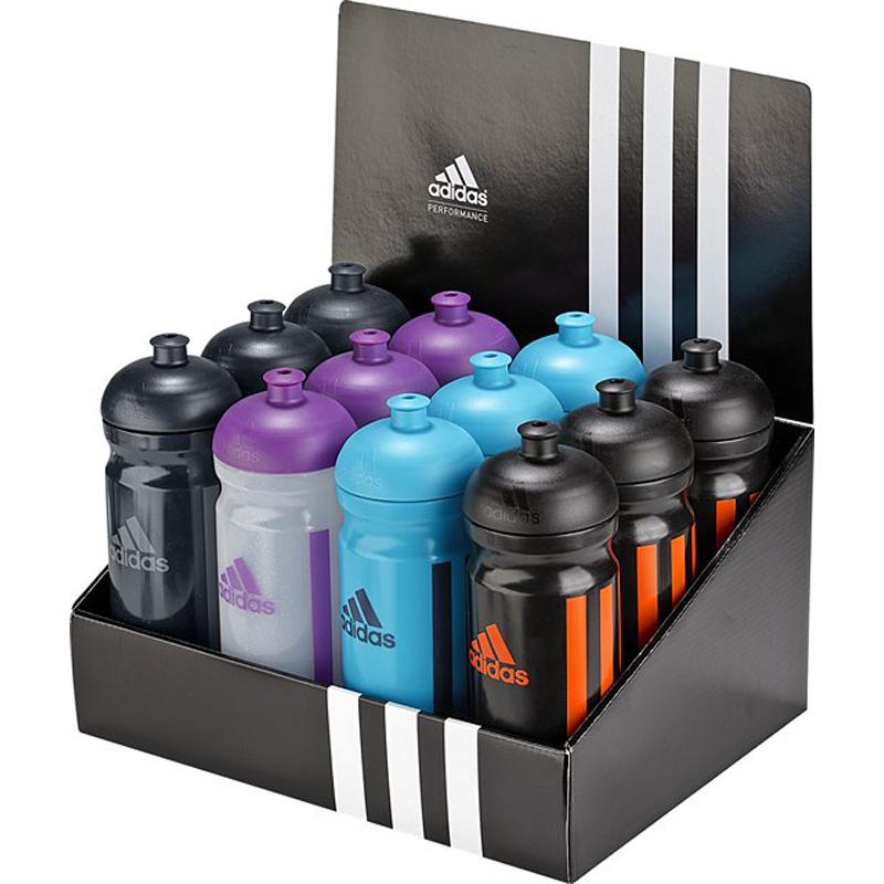 Adidas-R2S-500ml-Sports-Water-Bottle-X15719