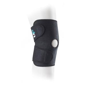 Ultimate Performance Open Patella Knee Support (5310-UP) Preview