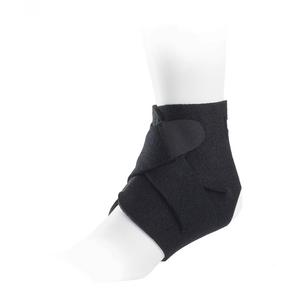Ultimate Performance Adjustable Ankle Support (5320-UP) Preview