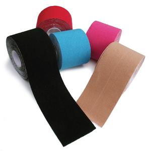 Ultimate Performance Kinesiology Tape - Black (7001-UP) Preview