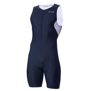Orca Core Mens Trisuit (ZVC202) Preview