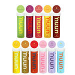 View Item Nuun Hydration Tablets - Various Flavours