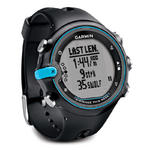 View Item Garmin Swim World Wide Pool Swimming Watch