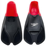 View Item Speedo Biofuse Swim Training Fins (8-088413991)