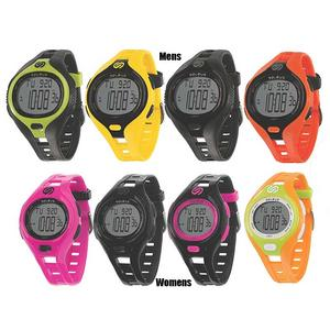 Soleus Dash 30 Lap Sports Watch (SR018/SR019) Preview
