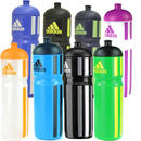View Item Adidas R2S 750ml Sports Water Bottle