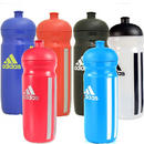 View Item Adidas R2S 500ml Sports Water Bottle