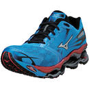 View Item Mizuno Wave Prophecy 2 Mens Running Shoe (08KN31602)