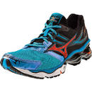 View Item Mizuno Wave Creation 14 Mens Running Shoe (08KN30077)