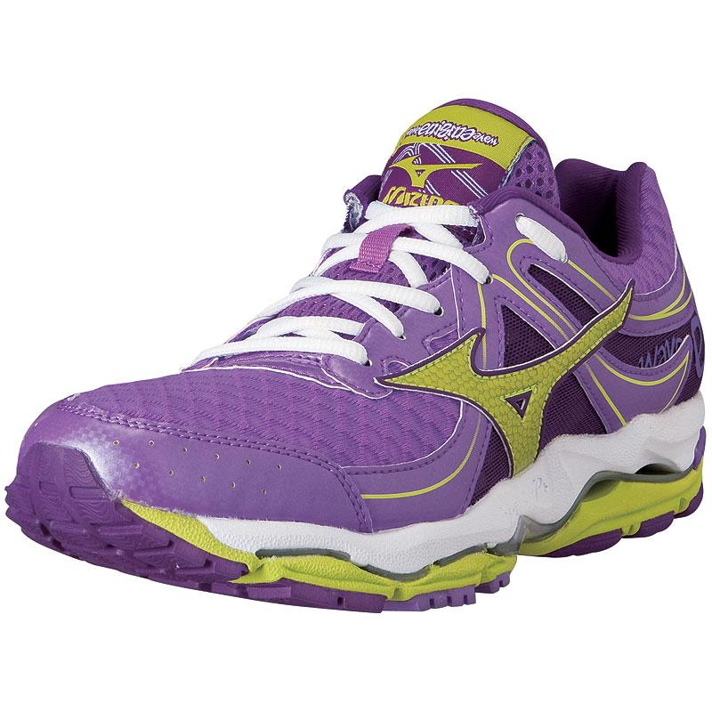Mizuno Wave Womens Running Shoes Mizuno-wave-enigma-3-womens