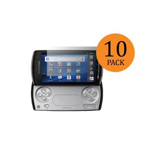 Unlock for sony ericsson xperia play ebay australia Young