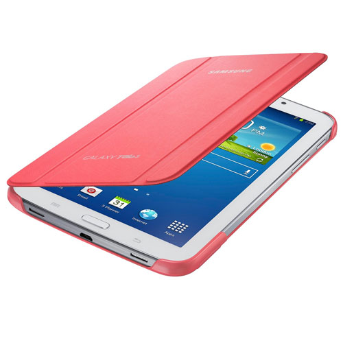 NEW SAMSUNG NOTEBOOK COVER FOR SAMSUNG GALAXY TAB 3 7 INCH ...