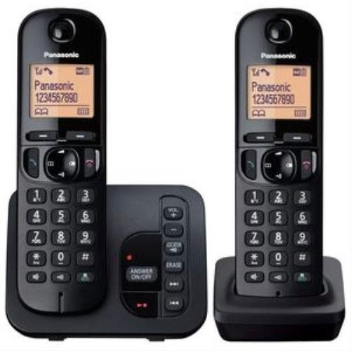 how to stop nuisance phone calls australia