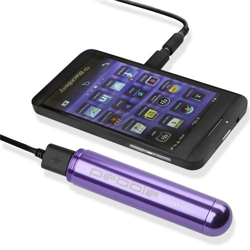 Amazon.com: pebble charger