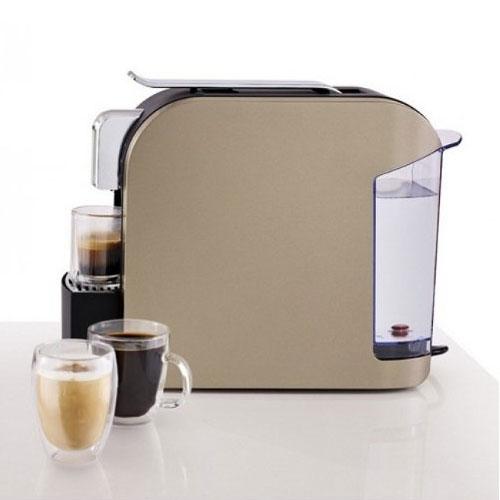 starbucks verismo 580 brewer coffee machine
