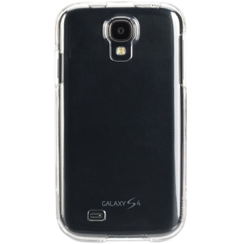 NEW GENUINE GRIFFIN ICLEAR HARD CASE COVER SHELL FOR ...