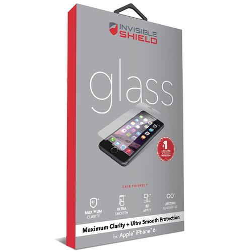 Iphone  Plus Screen Ebay Uk