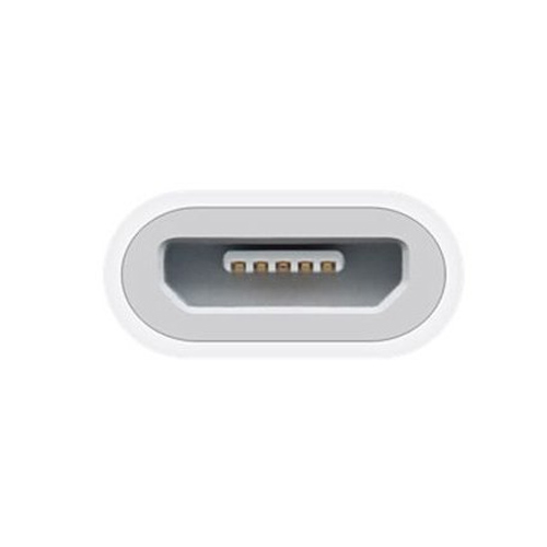 Apple Lightning To Micro Usb Adapter Md820zm A Adapter Kit Apple Dell 45w Ac Adapter Uk Power Adapter Xiaomi Mdy 08 Eo: NEW GENUINE APPLE LIGHTNING TO MICRO USB ADAPTER IPHONE 5