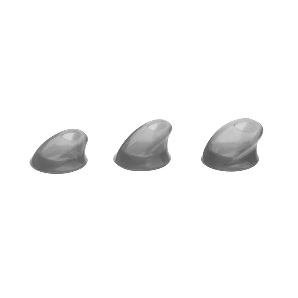 Jabra Oreillette Bluetooth Motion Noir: NEW GENUINE JABRA MOTION BLUETOOTH HEADSET WITH NFC
