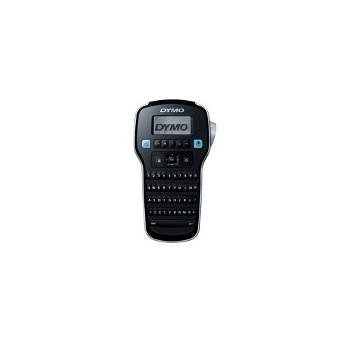 S0946320 dymo labelmanager 160 desktop label maker qwerty for Dymo labelmanager 160 tape