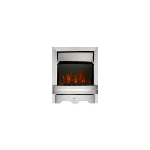 Focal Point Electric Fire
