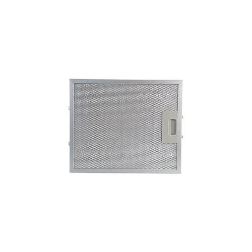 Grease Filters For Cooker Hoods ~ Fil w aluminium cooker hood grease filter ebay