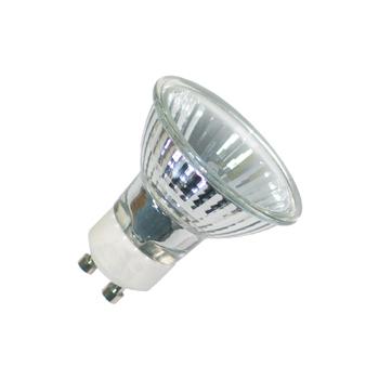 how to change gu10 halogen light bulbs