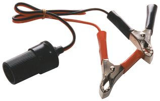 CARPOINT - 0523416 - AUX.LIGHT SOCKET CABLE