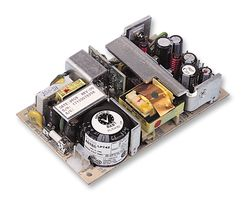 EMERSON NETWORK POWER - LPS42 - PSU, ASTEC 5V 8A